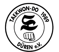 Taekwondo 1989 Düren e.V.